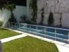 Gelenderi oko bazena