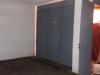 Vrata za podrum