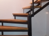 Majstor za stepenice Beograd