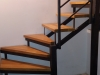 Stepenice Hrastova gazišta