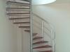 Kruzne-stepenice