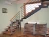 Metalne-stepenice