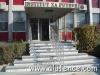 Aluminijumski gelenderi za spoljne stepenice