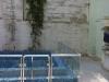 Ograda za bazen