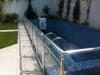 Ograde za bazene
