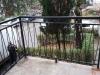 Čelične ograde Beograd