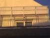 Nadstrešnice za terase