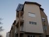 Izrada i montaža nadstrešnica Beograd