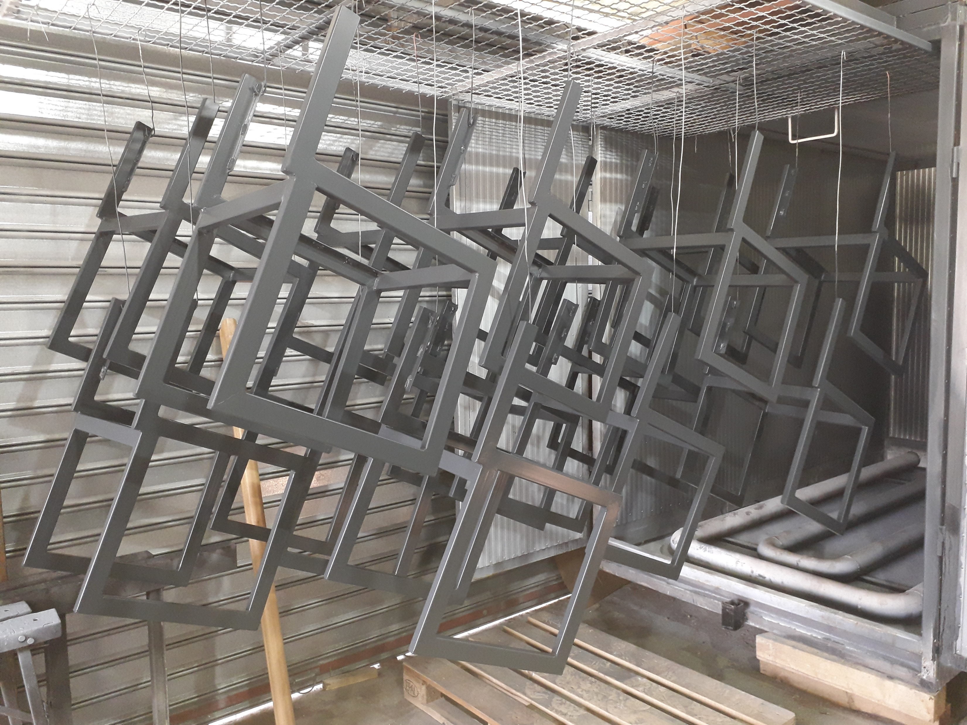 Plastifikacija-metalnih-stolica