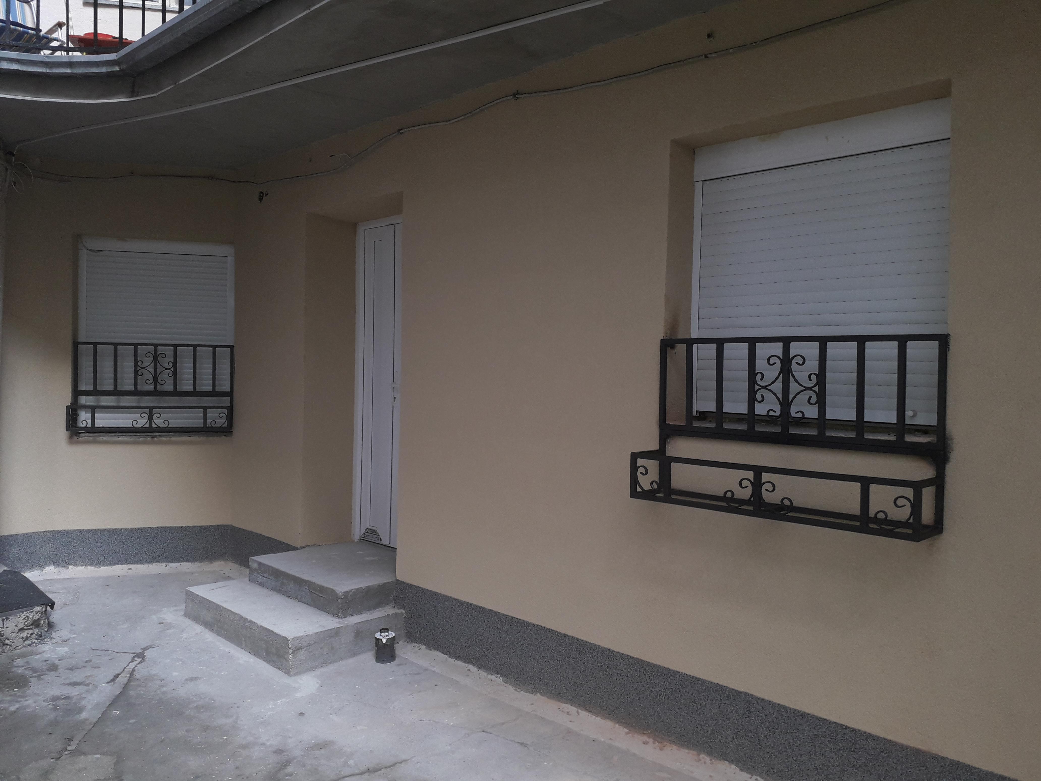 Zaštitne-ograde-za-prozore
