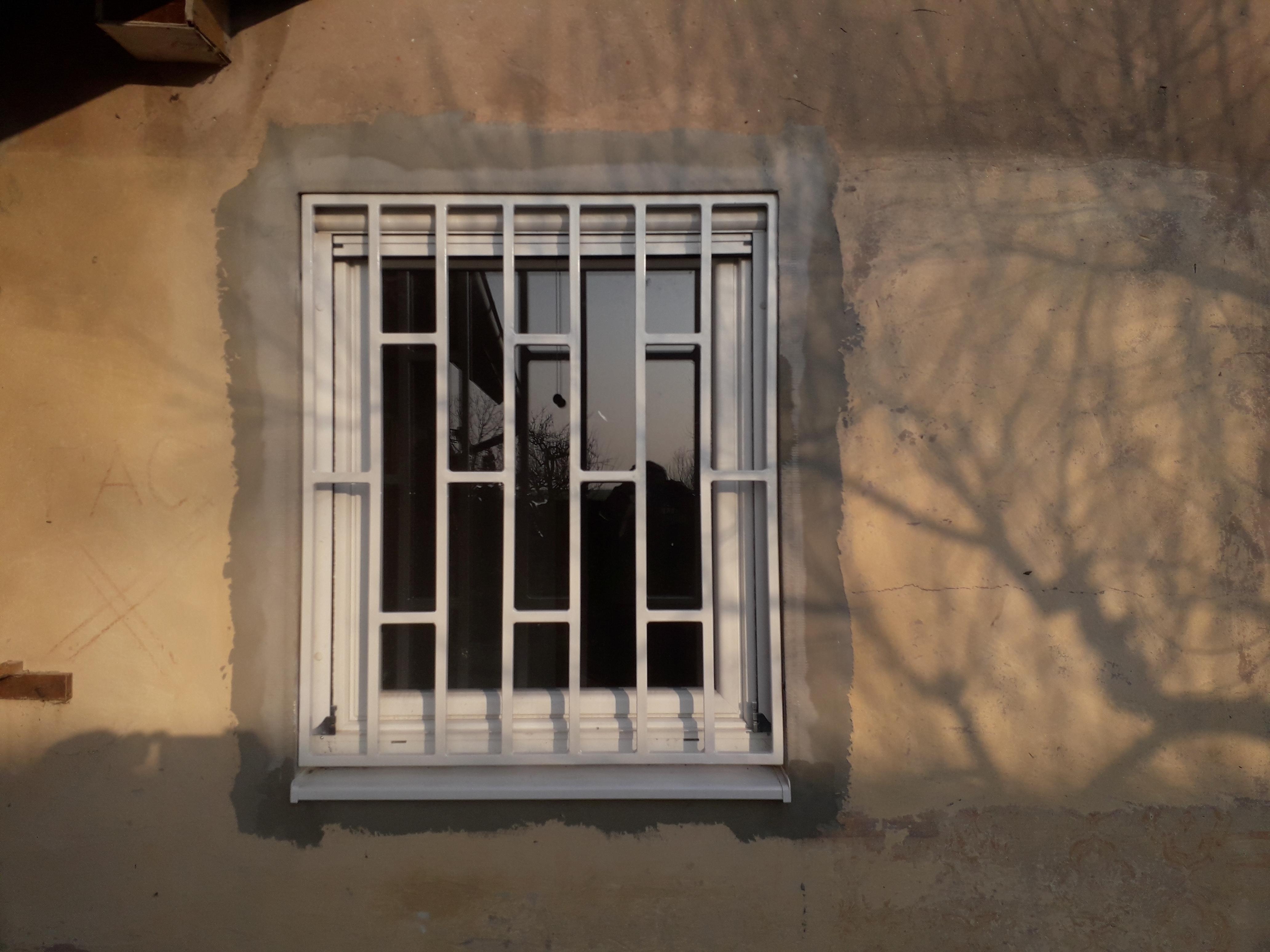 Zaštitne-rešetke-za-prozore